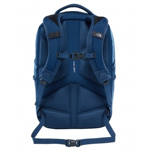 Backpack The North Face W BOREALIS CHK33QD, The North Face