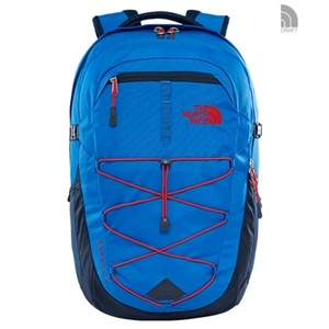Backpack The North Face BOREALIS CHK41SK, The North Face