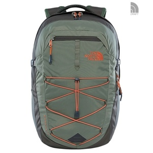 Backpack The North Face BOREALIS CHK43NL, The North Face