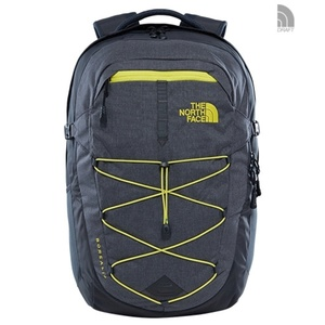 Backpack The North Face BOREALIS CHK43TX, The North Face
