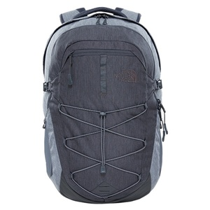 Backpack The North Face BOREALIS CHK4MGL, The North Face
