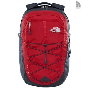 Backpack The North Face BOREALIS CHK4Q2D, The North Face