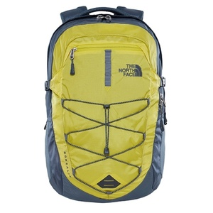 Backpack The North Face BOREALIS CHK4VZZ, The North Face