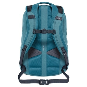 Backpack The North Face BOREALIS CHK4WAT, The North Face