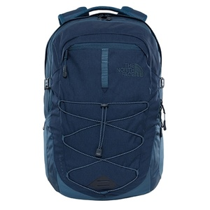 Backpack The North Face BOREALIS CHK4ZRG, The North Face