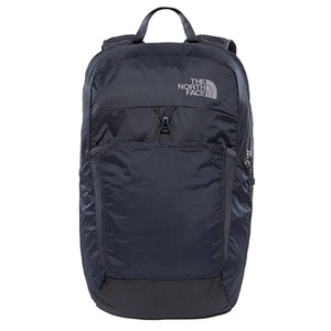 Backpack The North Face Flyweight PACK CJ2Z0C5, The North Face