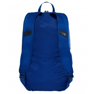 Backpack The North Face Flyweight PACK CJ2Z1WB, The North Face
