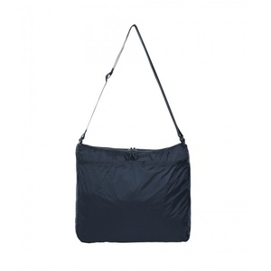 Bag The North Face Flyweight TOTE CJ3B0C5, The North Face