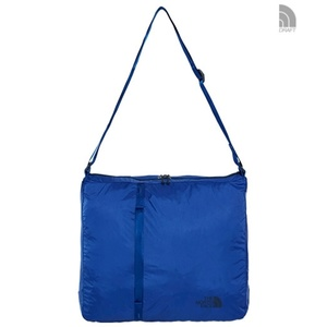 Bag The North Face Flyweight TOTE CJ3B1WB, The North Face