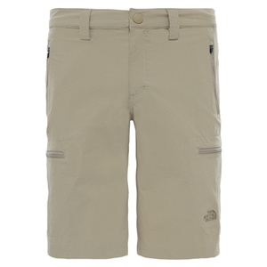 shorts The North Face M EXPLORATION SHORT CL9S254, The North Face