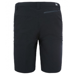 shorts The North Face M EXPLORATION SHORT CL9SJK3, The North Face