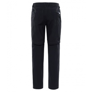 Pants The North Face W EXPLORATION Convertible PANT regular CN1BJK3, The North Face
