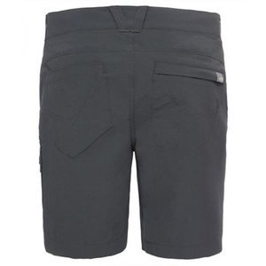 shorts The North Face W EXPLORATION SHORT CN1D0C5, The North Face