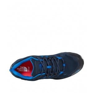 Shoes The North Face M HEDGEHOG Fastpack GTX ® CXT31SB, The North Face