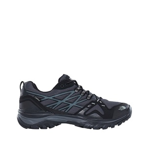 Shoes The North Face M HEDGEHOG Fastpack GTX ® CXT3C4V, The North Face