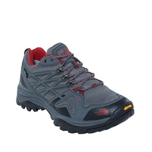 Shoes The North Face M HEDGEHOG Fastpack GTX ® CXT3TJP, The North Face