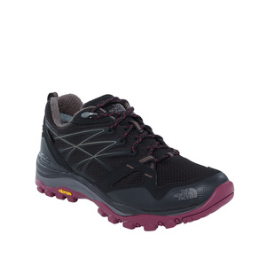 Shoes The North Face W HEDGEHOG Fastpack GTX ® CXT4ZFX, The North Face