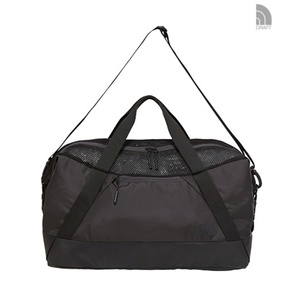 Bag The North Face APEX GYM DUFFEL, The North Face