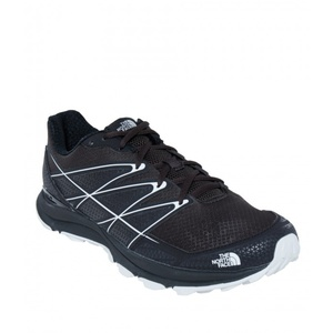 Shoes The North Face M LITEWAVE ENDURANCE 2VVIKY4, The North Face