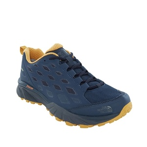 Shoes The North Face M ENDURUS HIKE GTX ® 2YACUPT, The North Face