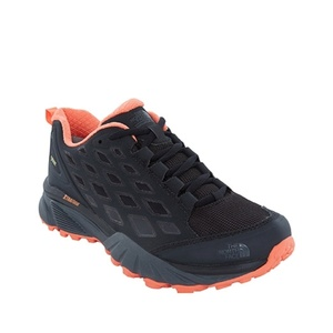 Shoes The North Face W ENDURUS HIKE GTX ® 2YADWQJ, The North Face