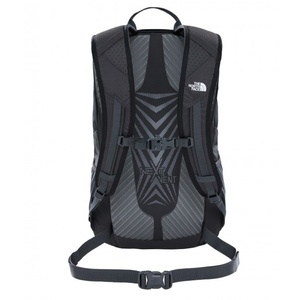 Backpack The North Face KUHTAI 18 2ZDKKT0, The North Face