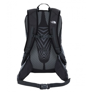 Backpack The North Face KUHTAI 24 2ZDLKT0, The North Face