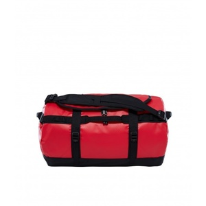 Bag The North Face BASE CAMP DUFFEL S 3ETOKZ3, The North Face