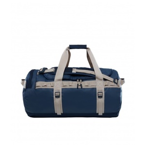 Bag The North Face BASE CAMP DUFFEL M 3ETP3NY, The North Face