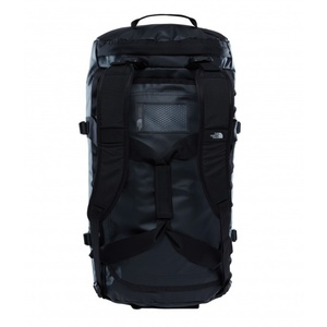 Bag The North Face BASE CAMP DUFFEL M 3ETPJK3, The North Face
