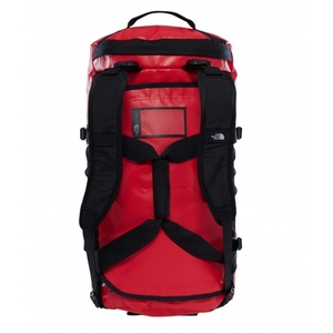 Bag The North Face BASE CAMP DUFFEL M 3ETPKZ3, The North Face