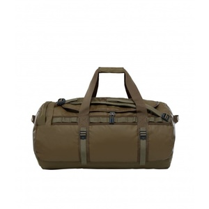 Bag The North Face BASE CAMP DUFFEL M 3ETPYQW, The North Face