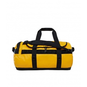 Bag The North Face BASE CAMP DUFFEL M 3ETPZU3, The North Face