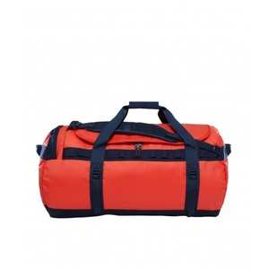 Bag The North Face BASE CAMP DUFFEL L 3ETQ2RT, The North Face