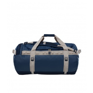 Bag The North Face BASE CAMP DUFFEL L 3ETQ3NY, The North Face