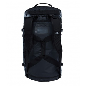 Bag The North Face BASE CAMP DUFFEL L 3ETQJK3, The North Face