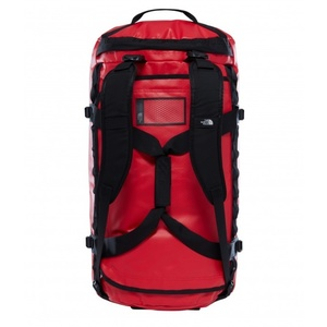 Bag The North Face BASE CAMP DUFFEL L 3ETQKZ3, The North Face