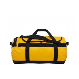 Bag The North Face BASE CAMP DUFFEL L 3ETQZU3, The North Face