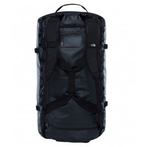 Bag The North Face BASE CAMP DUFFEL XL 3ETRJK3, The North Face