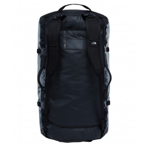 Bag The North Face BASE CAMP DUFFEL XXL 3ETSJK3, The North Face