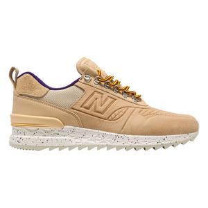 Shoes New Balance TBATRA, New Balance