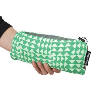 Pillow Therm-A-Rest Compressilble S Pistachio 10417, Therm-A-Rest