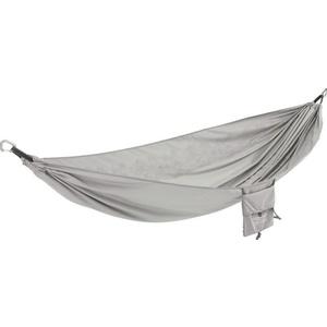Hammock net Therm-A-Rest Slacker Hammocks Double Grey 09628, Therm-A-Rest