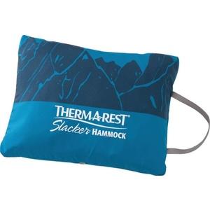 Hammock net Therm-A-Rest Slacker Hammocks Single Celestial 09626, Therm-A-Rest