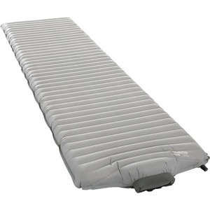 Sleeping pad Therm-A-Rest NeoAir XTherm MAX SV Large 2018, Therm-A-Rest