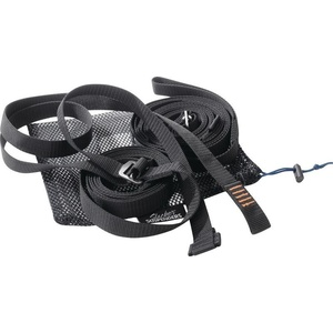 Hanging system Therm-A-Rest Slacker Suspenders Hanging Kit 06190, Therm-A-Rest