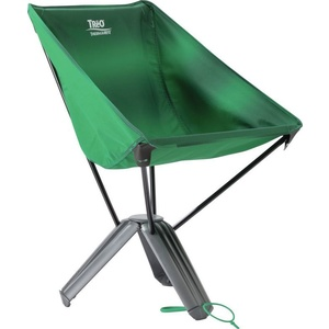 Chair Therm-A-Rest Treo Chair green 10450, Therm-A-Rest
