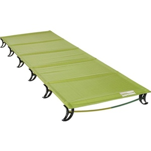 Camp-bed Therm-A-Rest UltraLite Cot Large Refl Green 09636, Therm-A-Rest