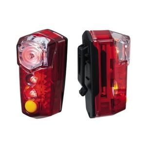 Light Topeak Red Lite Mega TMS047, Topeak