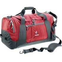 Bag Deuter Relay 60 cranberry, Deuter